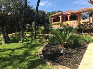 Eco Lawn Care